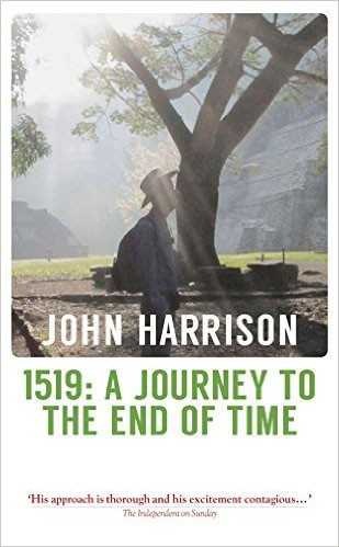 1519-journey-end-time.jpg