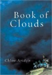 book-of-clouds.jpg