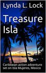 treasure-isla.jpg